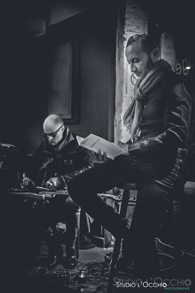 pascal-deleuze_kader-roubahie_stephan-causse-salon-de-musique