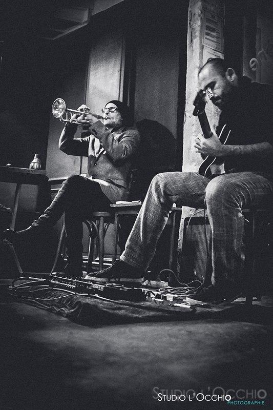 fabrizio bozzi fenu salon de musique websynradio