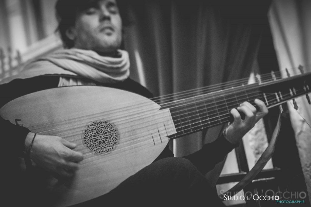 Ondrej-Jaluvka-salon-de-musique-fev-18