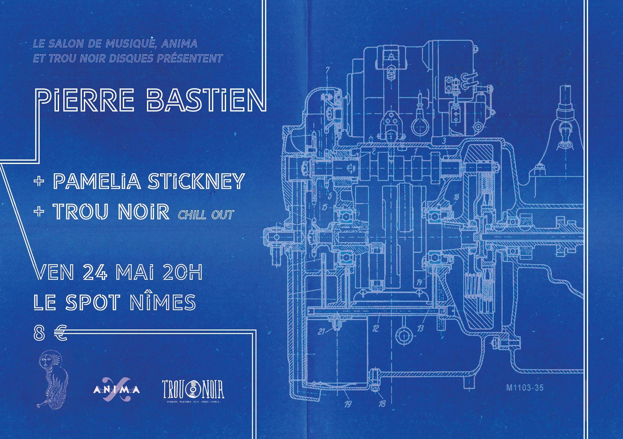 concert-pierre-bastien-spot-salon-de-musique-pascal-deleuze