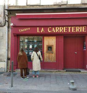 theatre_carreterie