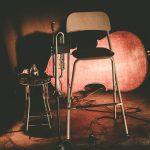 rituel-deleuze-bastien-seguron_concert_carreterie + alice Kahn